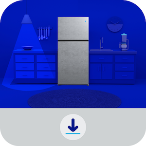 Click this image to download Appliance images