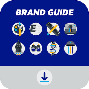 Click this image to download brand guide
